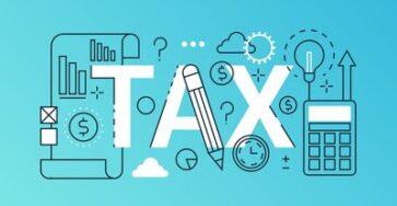 Tax of Mutual Funds