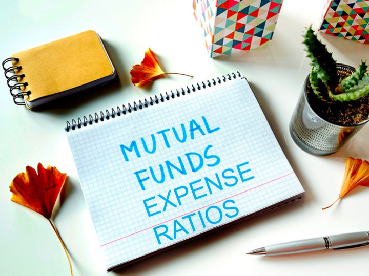 Mutual Fund Expense Ratio, Fees, Entry Load and Exit Load