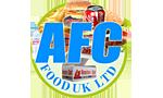 AFC Food