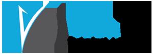 VirsaTel Logo