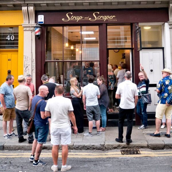 london barbershop, barbers near me, shoreditch barbers, shoreditch, shoreditch barber shop