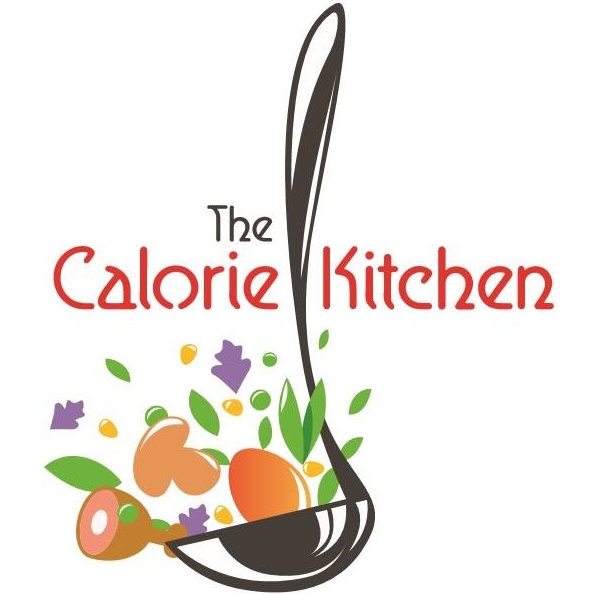The Calorie Kitchen