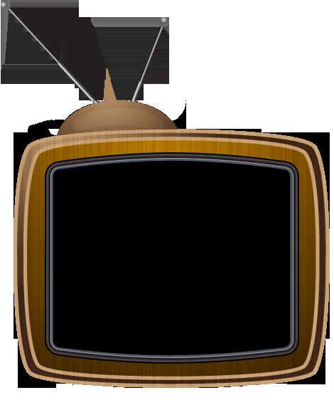 Inner TV