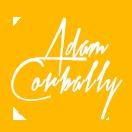 Adam Corbally