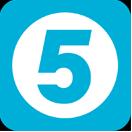 BBC Radio 5 Live