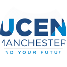 UCEN Manchester