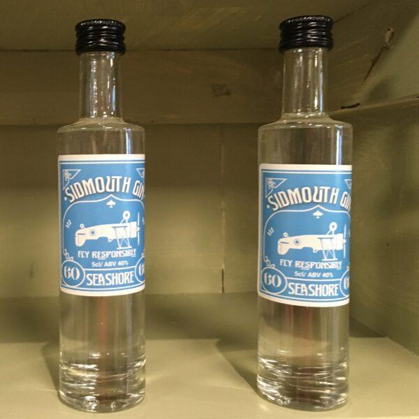 Sidmouth Seashore Gin