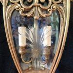 thumbnail_dealer_crystalcorner_full_1503613309852-1189781511