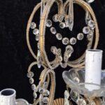 thumbnail_dealer_crystalcorner_full_1504564853273-8804698642
