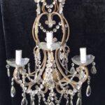 thumbnail_dealer_crystalcorner_full_1504564858875-5013547165