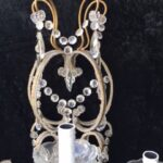 thumbnail_dealer_crystalcorner_full_1504564859781-3642309568