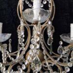 thumbnail_dealer_crystalcorner_full_1504564862180-5024172203