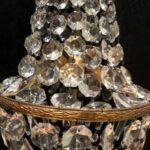 thumbnail_dealer_crystalcorner_full_1512628615844-9977981165