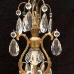 thumbnail_dealer_crystalcorner_full_1514041335883-9441118993