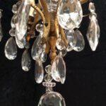 thumbnail_dealer_crystalcorner_full_1514041483695-4981093877
