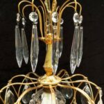 thumbnail_dealer_crystalcorner_full_1514054135750-0161154549