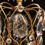 thumbnail_dealer_crystalcorner_full_1514054219414-4293679811