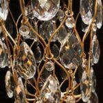 thumbnail_dealer_crystalcorner_full_1514054242344-4882711742