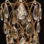 thumbnail_dealer_crystalcorner_full_1514054266250-7340231694