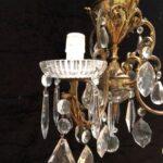 thumbnail_dealer_crystalcorner_full_1514100397295-7539134123