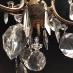 thumbnail_dealer_crystalcorner_full_1514100456811-3941842113