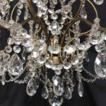 thumbnail_dealer_crystalcorner_full_1523028923711-0264243705