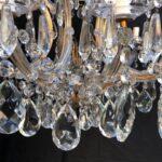 thumbnail_dealer_crystalcorner_full_1553882262496-9782161089