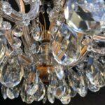 thumbnail_dealer_crystalcorner_full_1553882267199-1162251700