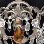 thumbnail_dealer_crystalcorner_full_1557161077633-7568815685