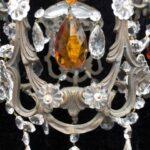 thumbnail_dealer_crystalcorner_full_1557161084242-9053620349