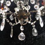 thumbnail_dealer_crystalcorner_full_1557161099070-7276833481