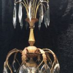 thumbnail_dealer_crystalcorner_full_1503301419326-1300460230