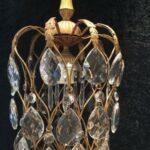 thumbnail_dealer_crystalcorner_full_1503301434082-8722912427