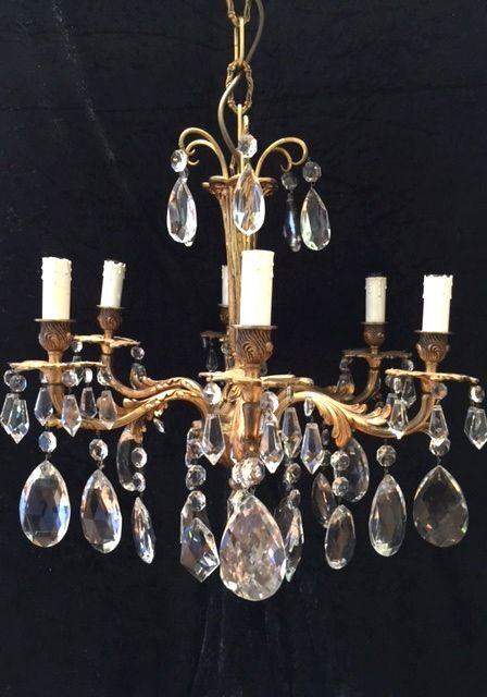 thumbnail_dealer_crystalcorner_full_1485804979062-3017644996