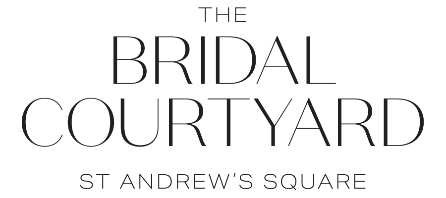 Bridal Court Yard