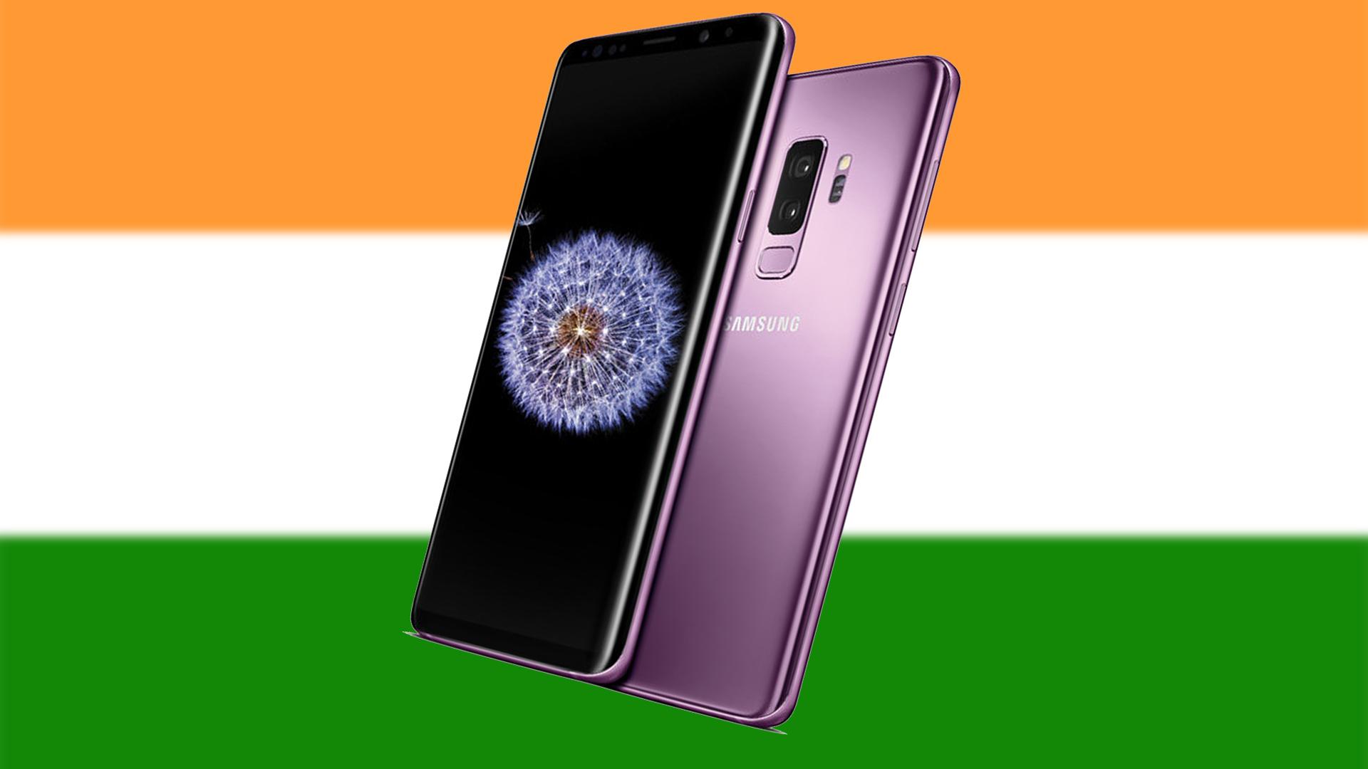 صورة سامسونج تفتتح أكبر مصنع للهواتف في العالم .. في الهند