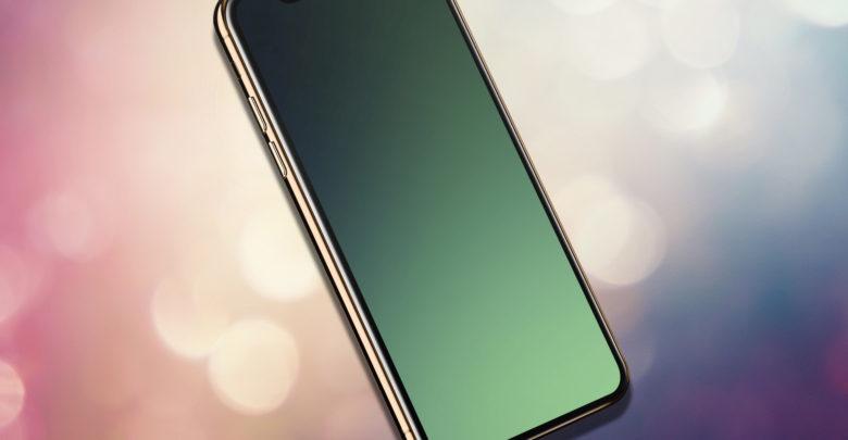 Photo of هاتف iPhone XS Max يتوج كصاحب أفضل شاشة هاتف في العالم