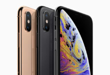 صورة مبيعات iPhone XS Max تفوق مبيعات iPhone XS