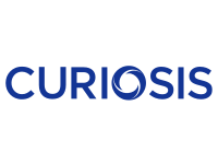 curiosisblue