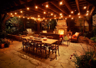 Residential-lighting-installation-and-service-decks-and-pergolas-990x660