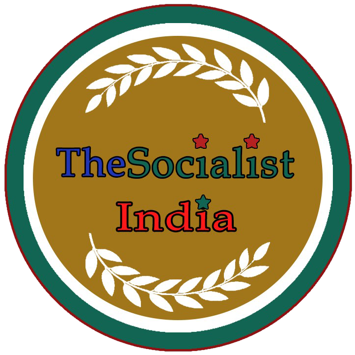 TheSocialist India