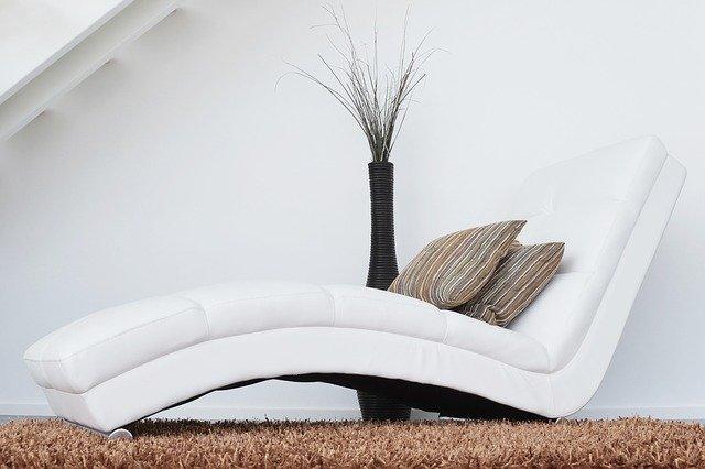 Furniture Interior Design