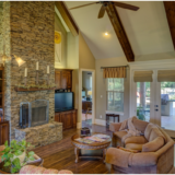 Top 10 secrets to make your home more beautiful