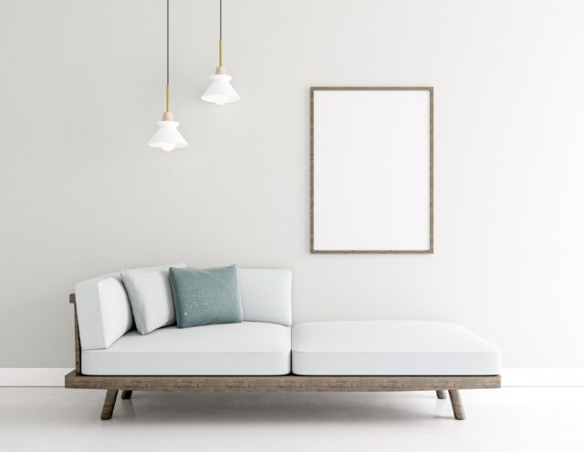 Latest Furniture Trends with the Best Interiors
