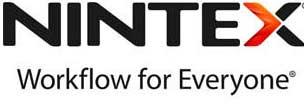 Nintex workflow cloud