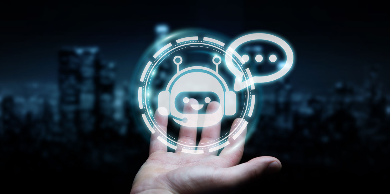 Custom Chatbot Development Services