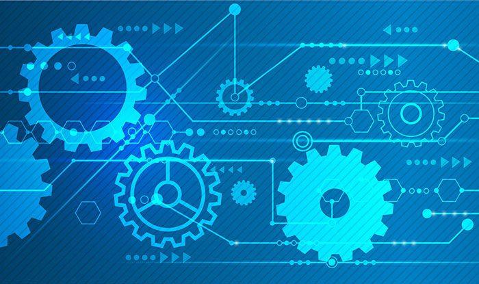 Preventive IT Infrastructure Maintenance Services