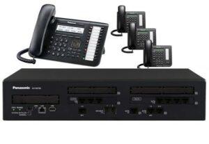PanasonicNS700