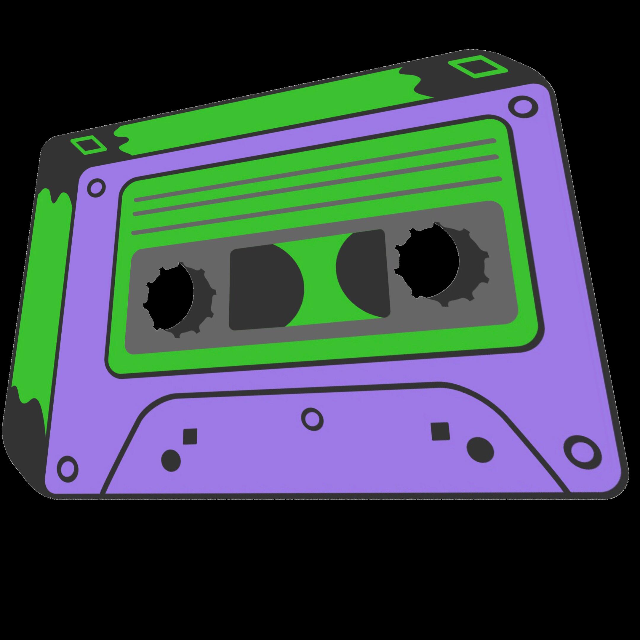 Killa Tapes