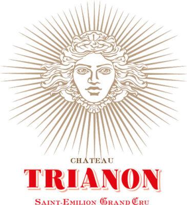Chateau Trianon Saint-Emilion Grand Cru